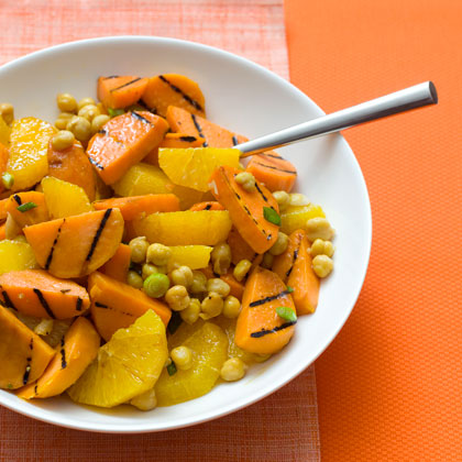 grilled-sweet-potato-orange-chickpea-salad-XL